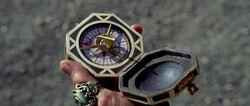 Kompas Jack'a