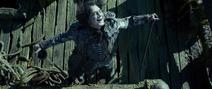 Salazar po ucieczce z Diabelskiego Trójkąta