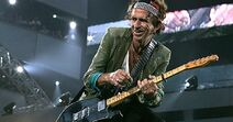 Keith-richards-pic-wireimage-184790458