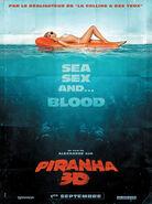 Piranha-3d-movie-poster