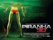 Piranha-3DD-Movie-Poster-2011