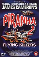 Piranha2a