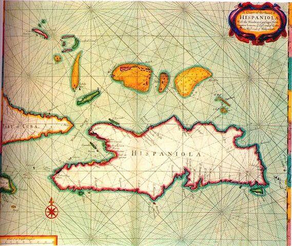 Archivo:Hispaniola.jpg