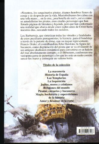 Archivo:Armero2.jpg