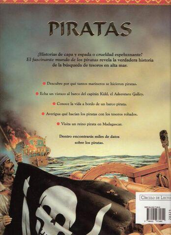 Archivo:Piratas Steel2.jpg