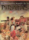 Piratas Steel