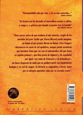 Archivo:TresFuegos2.jpg
