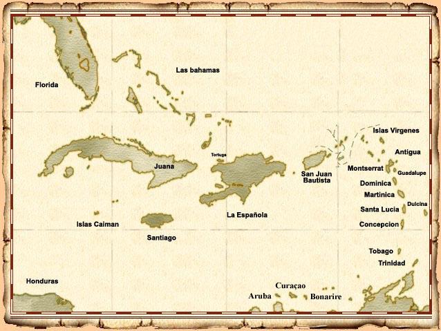 Archivo:Islas del Caribe.jpg
