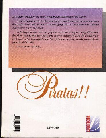 Archivo:Historias2.jpg