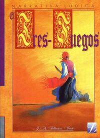 TresFuegos1