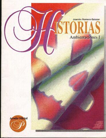 Archivo:Historias1.jpg