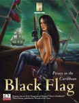 Archivo:Black flag.jpg