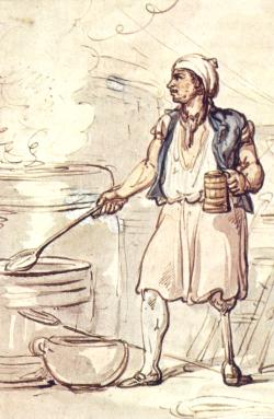 Archivo:Cocinero.png