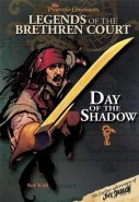 127px-Day of the Shadow-1-