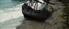 350px-Black Pearl Pelegostos Island DMC-1-