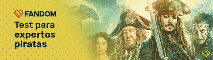 Pirates Quiz Header