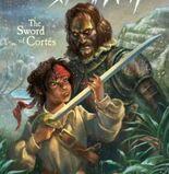 250px-Sword of Cortes-1-