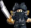 Barba Negra (Lego)