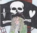 Dibujos/Capitán Chevalle