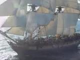 HMS Providence