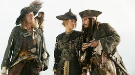 Piratas-del-caribe-en-el-fin-del-mundo-3782-backdrop