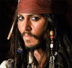Piratas Del Caribe Frases Wiki Piratas Del Caribe