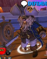 Rat Commander