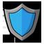 Icon-Armor