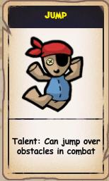 Ability-Jump