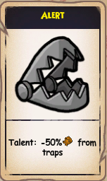 Ability-Alert