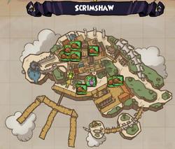 Map-Scrimshaw