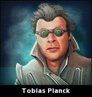 TobiasPlanck