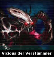 ViciusDerVerstümmler