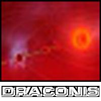 DraconisSystem
