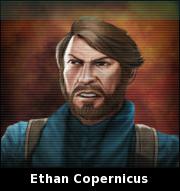 EthanCopernicus