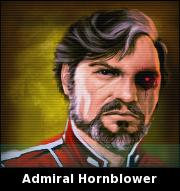 AdmiralHornblower