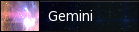 GeminiSystemicon