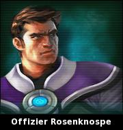 OffizierRosenknospe
