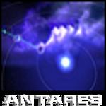 AntaresSystem