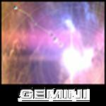 GeminiSystem