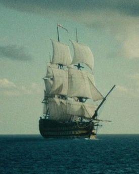 File:HMS Endeavour S.jpg