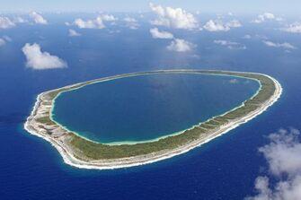 382c380a-a068-4a15-a9b2-82a4f9c34832 Islands-for-sale-Taiara-Atoll-French-Polynesia