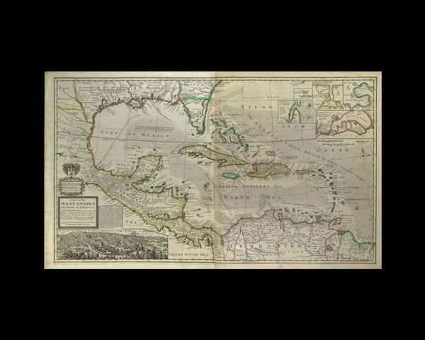 File:1579 Map of the West Indies.jpg