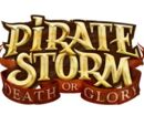 Pirate Storm Wiki
