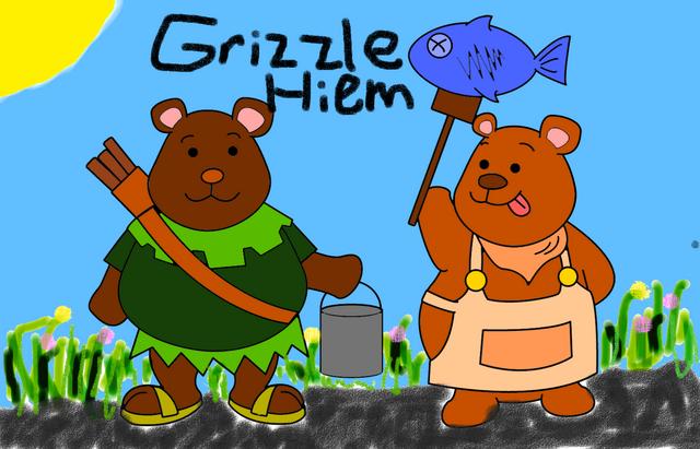 File:Grizzlehiem.png