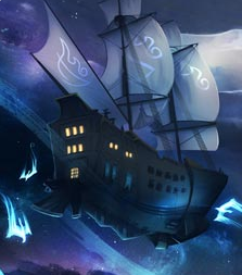 File:Pirate 101 ship.png
