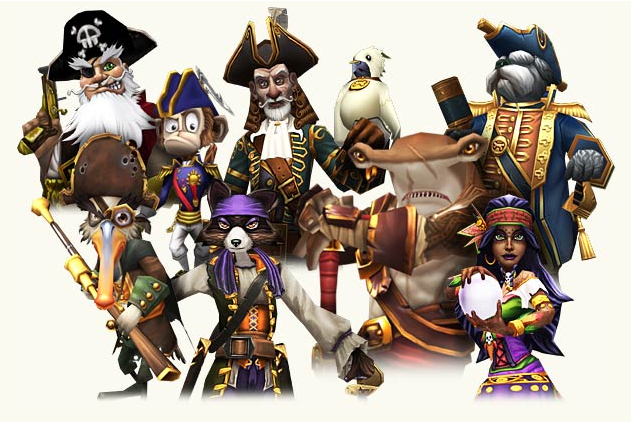 File:Pirate 101 main characters.png