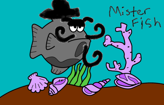 File:Mister fish.png