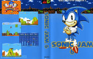 SonicJam6-cover