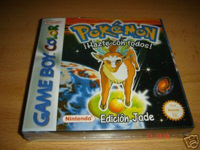 File:Pokemon-jade (spanish).JPG